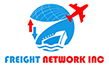Freight Network Inc